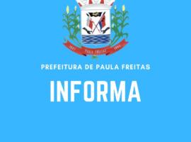 Decreto do plano de adequação do SIAFIC